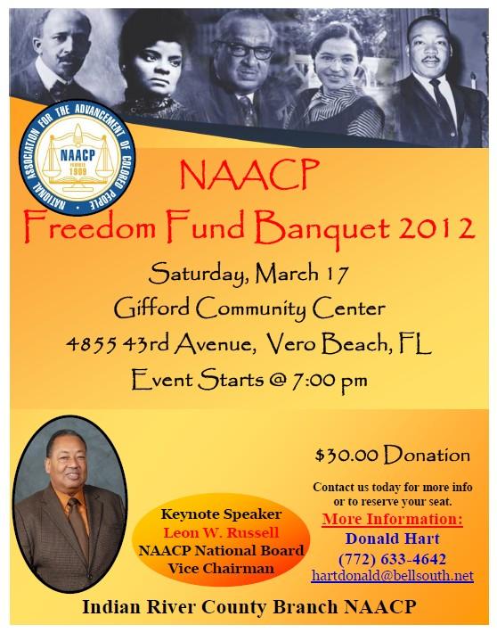 freedomfund2012